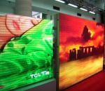 Cho thuê màn hình LED Display Full Color