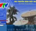 Quảng cáo - Booking TVC