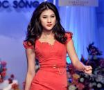 Cung cấp người mẫu biểu diễn thời trang, người mẫu biểu diễn catwalk