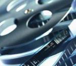 Sản xuất Film TVC/Quảng cáo