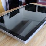 Màn hình LCD Treo Tường Loại 42 inch - Wall Mounted Type Digital Signage 42 Inch Best LCD Display