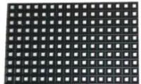 Màn hình LED ngoài trời P10