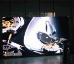 Màn hình LED trong nhà loại P7.62