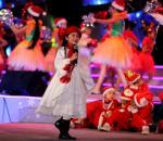 """Hoành tráng với chương trình đại hội âm nhạc """"Vincom Village Gala Concert"""""""