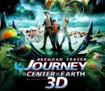 Quy trình sản xuất phim 3D