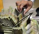 Lợi nhuận của các ngân hàng ở khá cao