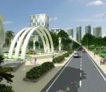 TP Vũng Tàu trở thành đô thị loại I trước năm 2015
