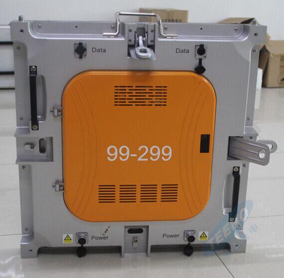 Cabinnet 480x480mm,Cabinnet 480x480mm